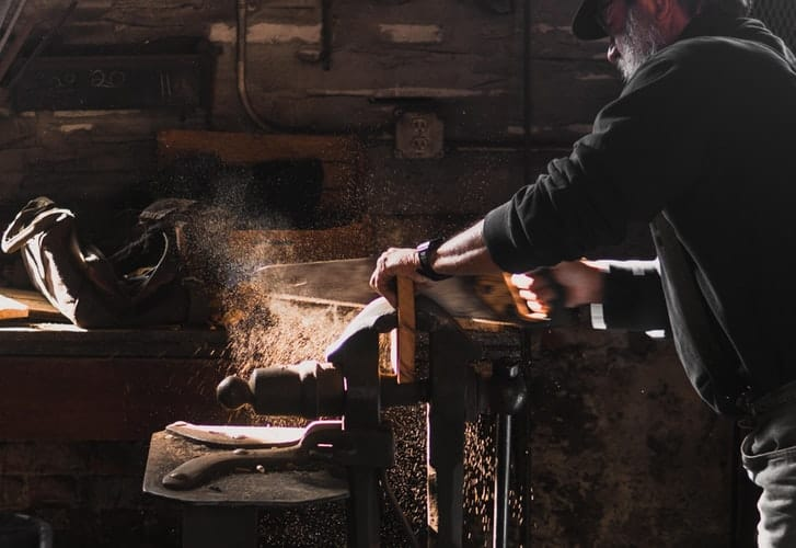 The Benefits Of Woodworking - All You Should Know About It